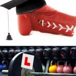 Training Age