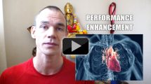 Strength & Conditioning Theory for Muay Thai Seminar Video