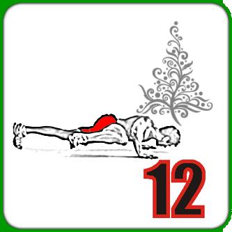 12days12
