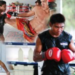 Muay Thai & The Law of Accommodation – Part 2