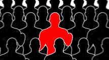The importance of individualisation