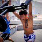 Pakorn Muay Thai Strength & Conditioning