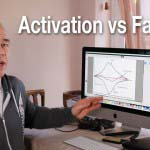 Plyo's Before Muay Thai Skill Training? — Activation vs Fatigue