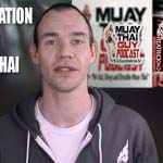 Muay Thai Strength & Conditioning Periodisation (Planning)