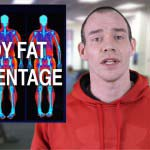Body Fat Percentage, Not Body Weight