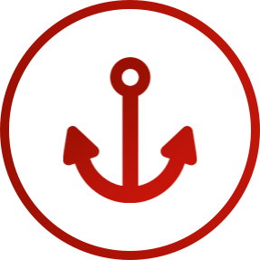 Mobility Quick Fix Anchor