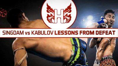 Singdam-vs-Kabulov-Lessons-From-Defeat
