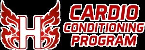 Cardio Conditioning Program