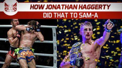 Jonathan-Haggerty-One-Muay-Thai-Wolrd-Champion