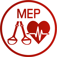 MEP - Minimum Equipment Program